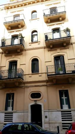 Bilocale Bari Via Marcello Celentano 1