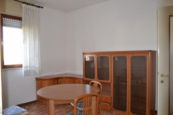 Bilocale Pordenone Via Segaluzza 1
