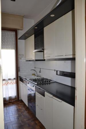 Bilocale Pordenone Via Segaluzza 2
