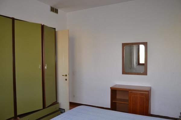 Bilocale Pordenone Via Segaluzza 6