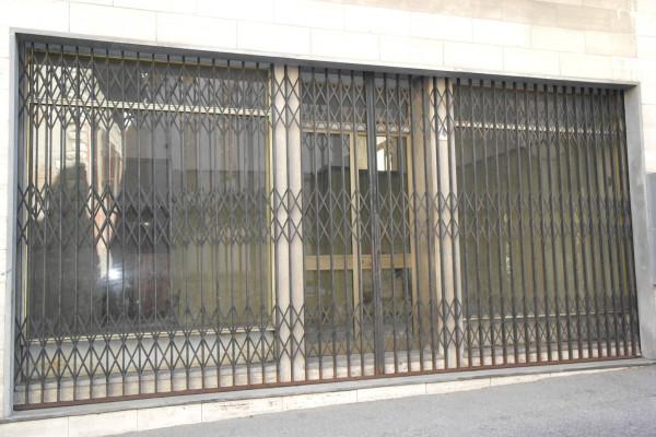 Negozio / Locale in vendita a Gemonio, 5 locali, prezzo € 65.000 | Cambio Casa.it