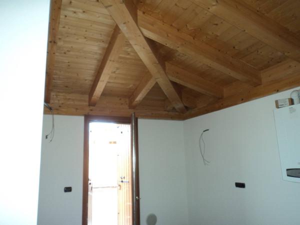 Bilocale San Benedetto Po Via Ferri E. 5