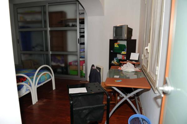 Bilocale Messina Viale Regina Elena 10