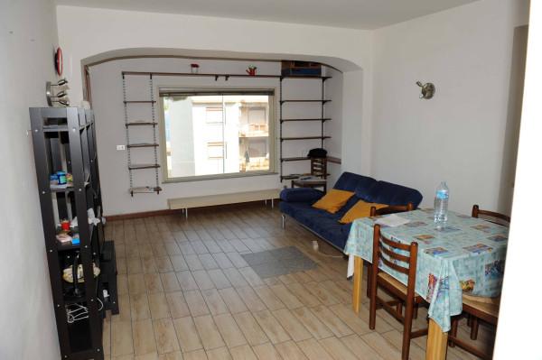 Bilocale Messina Viale Regina Elena 11