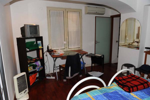 Bilocale Messina Viale Regina Elena 13