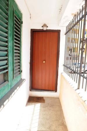 Bilocale Messina Viale Regina Elena 8