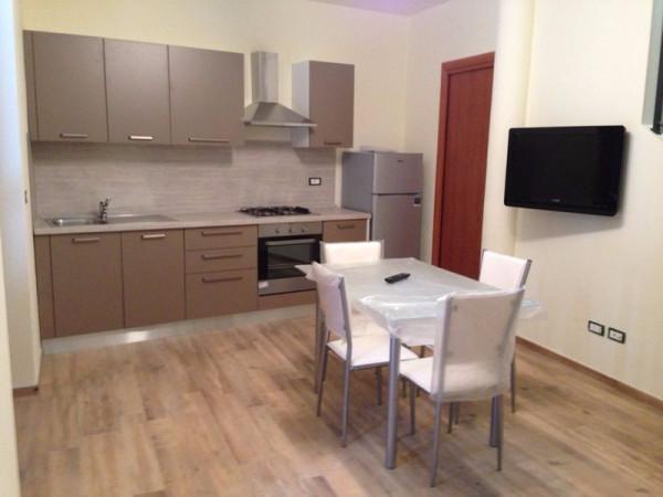 Appartamento in affitto a Monticello d'Alba, 2 locali, prezzo € 390 | Cambio Casa.it