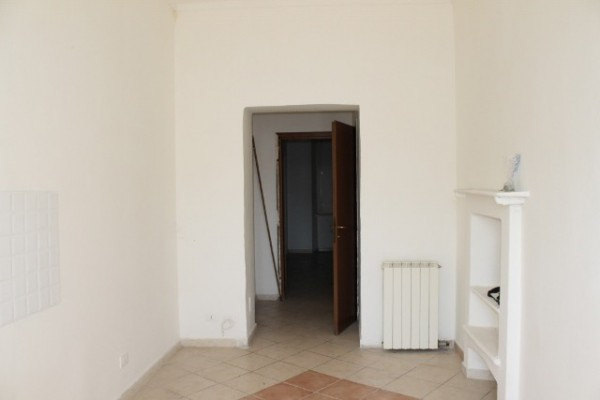 Bilocale Torino Corso Vercelli 3