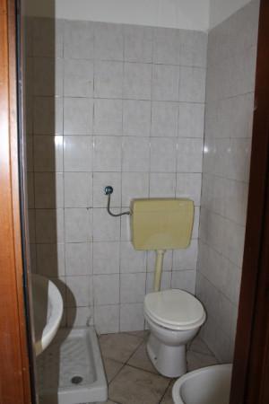 Bilocale Torino Corso Vercelli 8