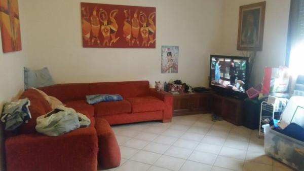 Appartamento in vendita a Casalpusterlengo, 3 locali, prezzo € 78.000 | Cambio Casa.it