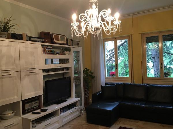 Appartamento in vendita a Brescia, 3 locali, prezzo € 158.000 | CambioCasa.it