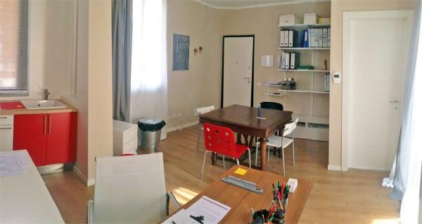 Appartamento in vendita a Abbiategrasso, 1 locali, prezzo € 87.000 | Cambio Casa.it