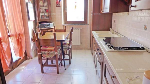 Appartamento in vendita a Abbiategrasso, 1 locali, prezzo € 75.000 | Cambio Casa.it