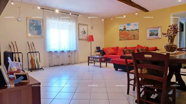 Appartamento in vendita a Abbiategrasso, 2 locali, prezzo € 228.000 | Cambio Casa.it