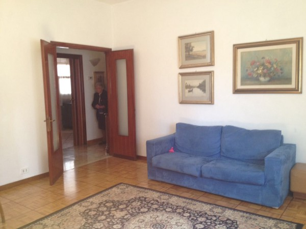 Bilocale Piacenza Via Guglielmo De Meis 1