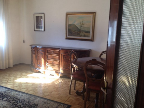 Bilocale Piacenza Via Guglielmo De Meis 2