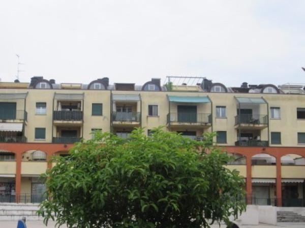 Appartamento in vendita a Bulgarograsso, 2 locali, prezzo € 100.000 | Cambio Casa.it