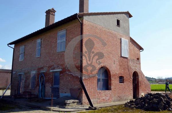 Rustico / Casale in vendita a Montepulciano, 6 locali, prezzo € 500.000 | Cambio Casa.it