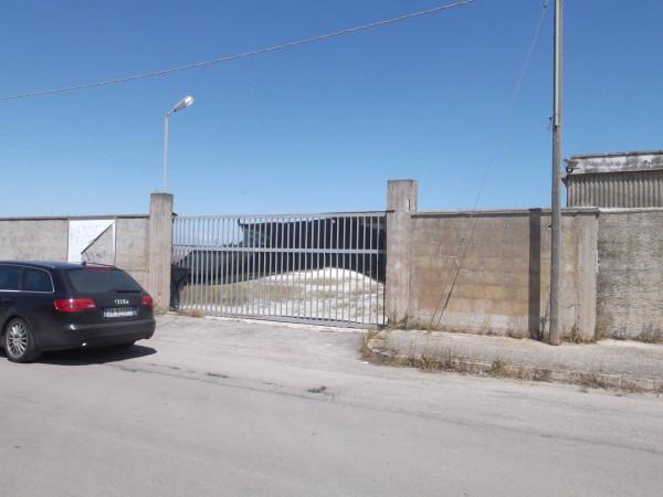 Loft / Openspace in Vendita a Carmiano