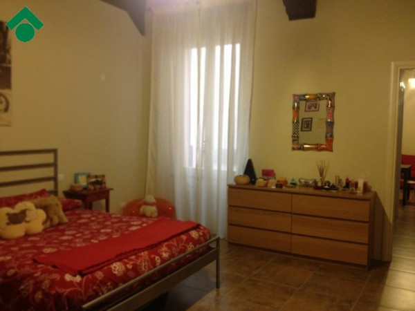 Bilocale Parma Borgo Degli Studi 12
