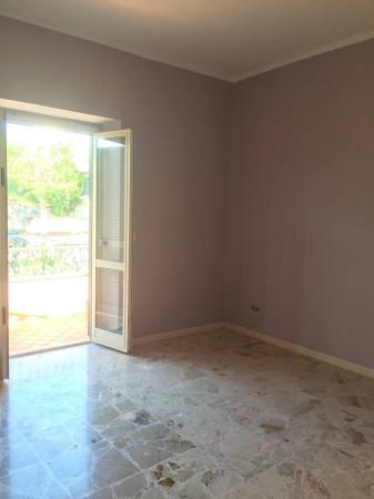 Appartamento in affitto a Pollena Trocchia, 4 locali, prezzo € 500 | Cambio Casa.it