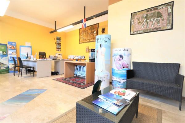 Negozio / Locale in affitto a Longare, 1 locali, prezzo € 500 | Cambio Casa.it