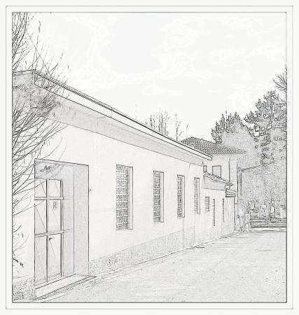 Villa in vendita a Olgiate Comasco, 4 locali, prezzo € 275.000 | Cambio Casa.it