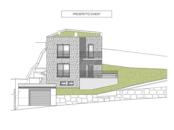 Terreno Edificabile Artigianale in vendita a Caspoggio, 9999 locali, prezzo € 60.000 | Cambio Casa.it