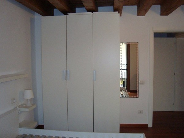 Bilocale Vicenza  4