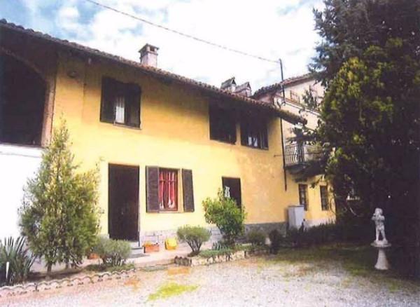 Attività / Licenza in vendita a Villastellone, 6 locali, prezzo € 190.000 | CambioCasa.it