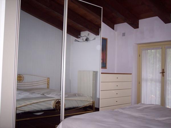 Bilocale Castenedolo Via Giosuè Carducci 7