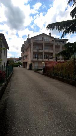 Appartamento in vendita a Porto Ceresio, 3 locali, prezzo € 147.000 | Cambio Casa.it