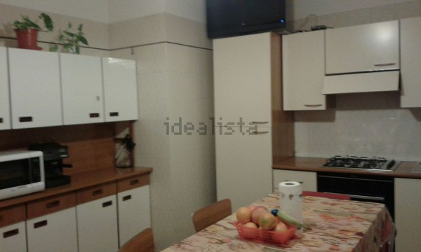Appartamento in vendita a Castel Bolognese, 4 locali, Trattative riservate | Cambio Casa.it