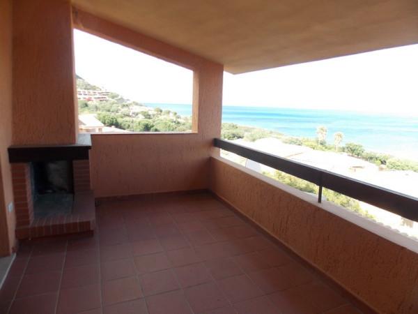 Appartamento in vendita a Villaputzu, 3 locali, prezzo € 100.000 | Cambio Casa.it