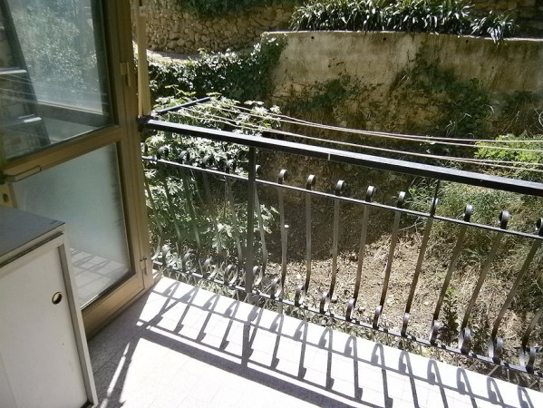 Bilocale Sanremo  4
