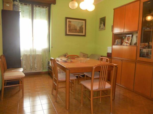 Bilocale Pessano con Bornago Via Montello 5