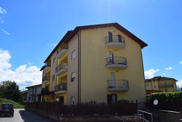 Bilocale L Aquila Strada Statale 5bis 2