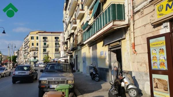 Bilocale Castellammare di Stabia Via Giuseppe Bonito 5