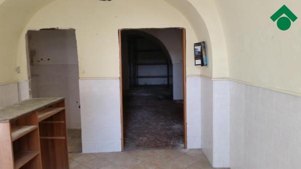Bilocale Castellammare di Stabia Via Giuseppe Bonito 7