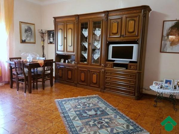 Bilocale Milano Via Privata Terenzio Mamiani 12