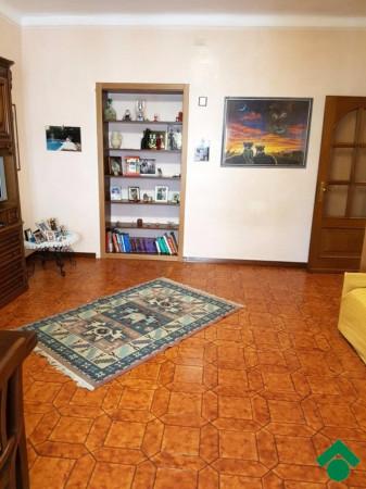 Bilocale Milano Via Privata Terenzio Mamiani 9