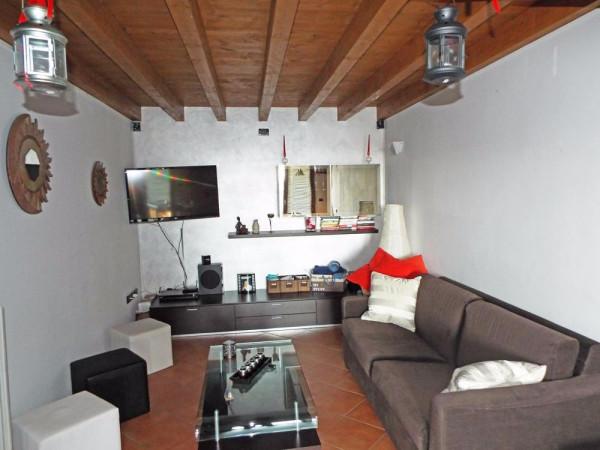 Bilocale Ghedi Via Brescia 4