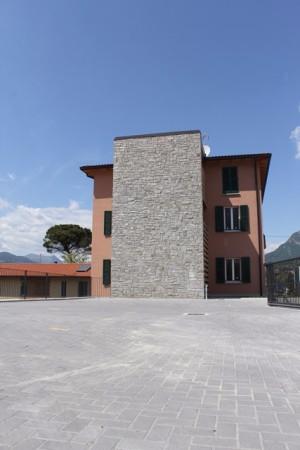 Bilocale Abbadia Lariana Via Nazionale 2