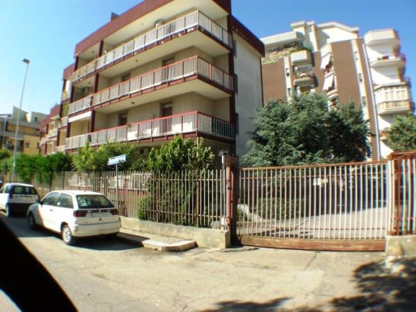 Appartamento in vendita a Modugno, 3 locali, prezzo € 135.000 | Cambio Casa.it