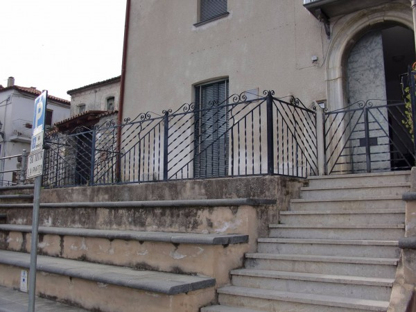 Bilocale Santa Marina Via Duomo 1