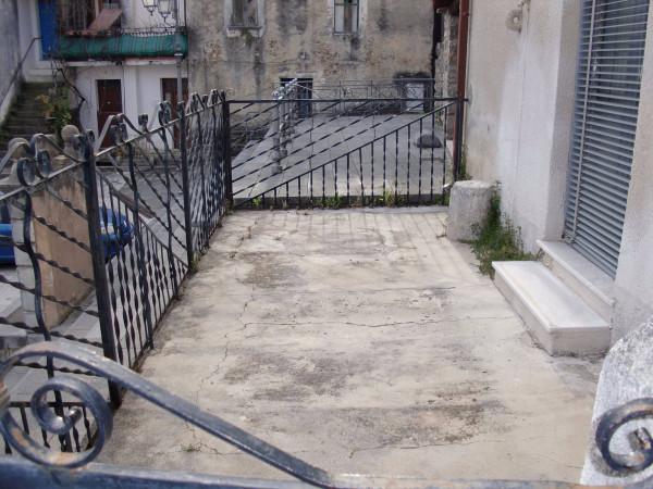 Bilocale Santa Marina Via Duomo 4