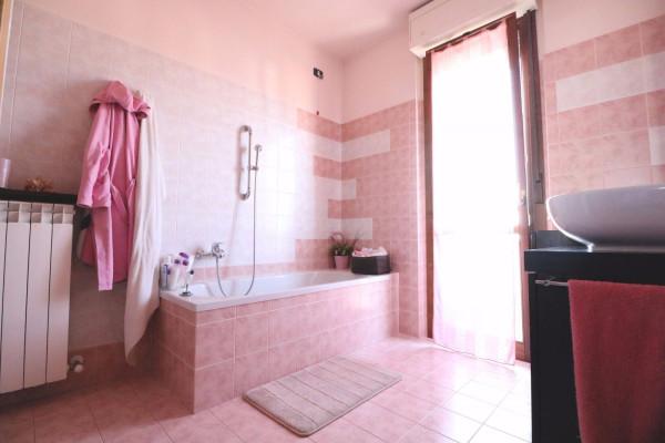 Bilocale Madone Via Della Croce 13
