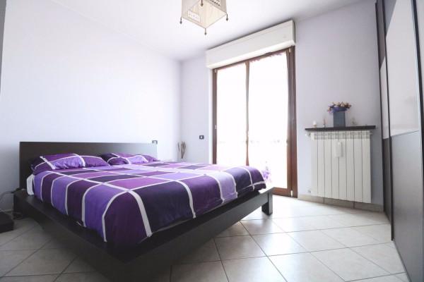 Bilocale Madone Via Della Croce 8