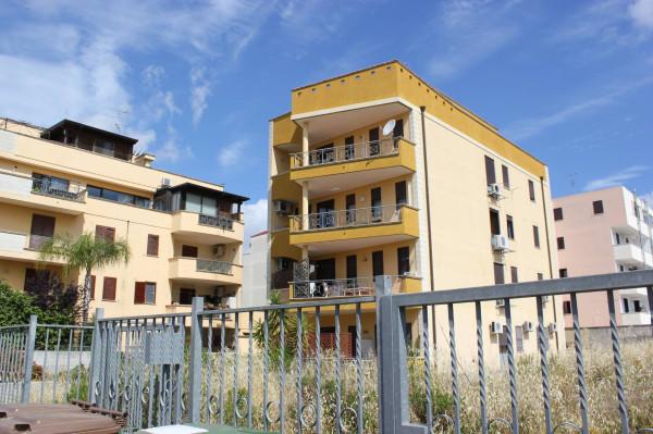 Bilocale Lecce Via Belice 11