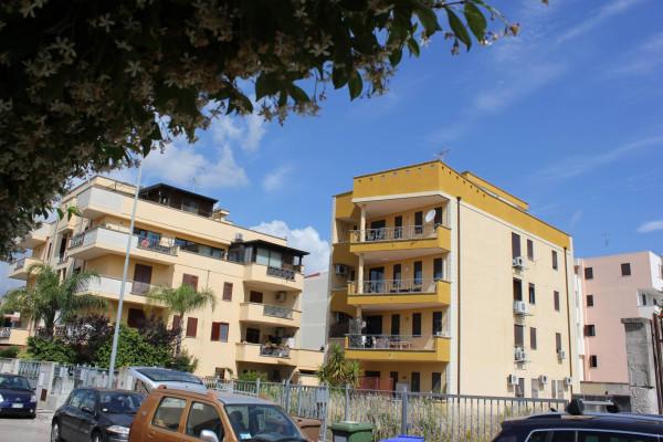 Bilocale Lecce Via Belice 3